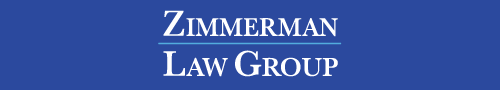 Zimmerman Law Group